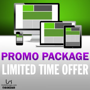 promo-package